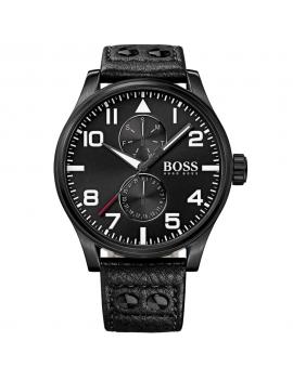 Orologio HUGO BOSS mod. AEROLAINER ref. 1513083