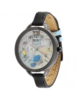 Orologio MINI WATCH 3D ref. MNS880B