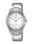 Orologio CASIO mod. MTP-1130A-7BRDF
