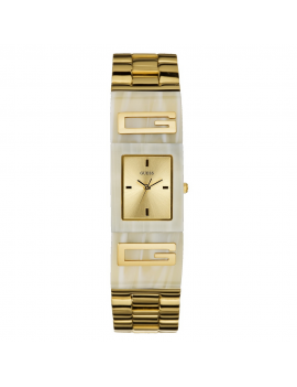 Orologio GUESS Donna mod. FLAIR ref. W12107L2