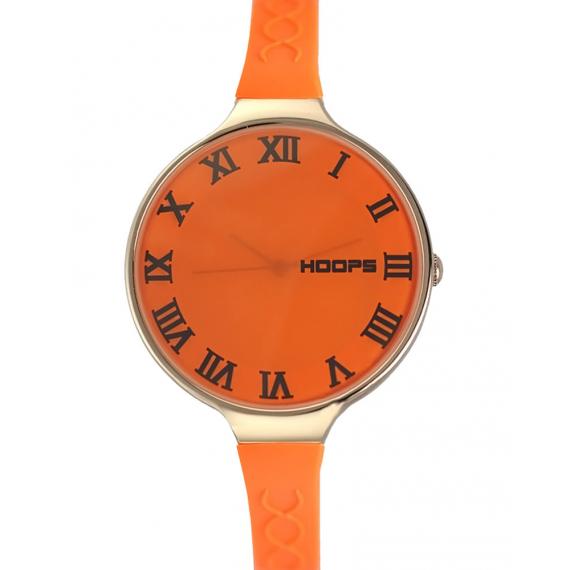 Orologio HOOPS mod. CHERIE ref. 2502L-02