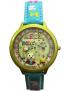 Orologio MINI WATCH 3D ref. MNA102