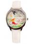 Orologio MINI WATCH 3D ref. MN973O