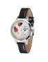Orologio MINI WATCH 3D ref. MN2033