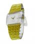Orologio ROBERTO CAVALLI mod. CURVI ref. R7251102815