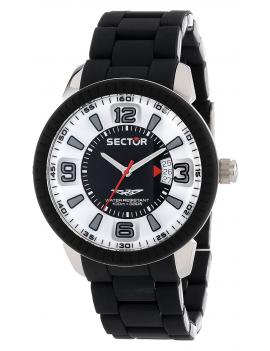 Orologio SECTOR mod. 400 OVERSIZE XL ref. R3253119001