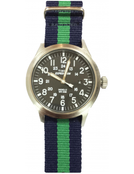 Orologio TIMEX mod. EXPEDITION ref. T49962GS