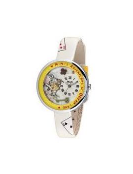 Orologio MINI WATCH 3D ref. MN1092N