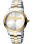 Orologio JUST CAVALLI mod ROCK ref. JC1L003L0035