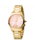 Orologio JUST CAVALLI mod RELAXED ref. JC1L010M0105