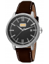 Orologio JUST CAVALLI mod RELAXED ref.JC1G018M0055