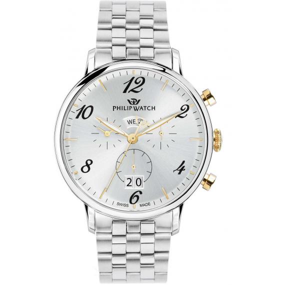 Orologio PHILIP WATCH mod. PRESTIGE BLAZE ref. R8273995215