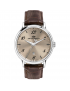 Orologio PHILIP WATCH mod. TRUMAN ref. R8251595004