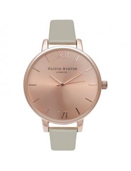 Orologio OLIVIA BURTON mod. OB15BD61