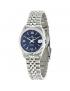 Orologio PHILIP WATCH mod. CARIBE ref. R8253107510