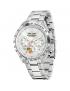Orologio SECTOR mod. 180 CONTEMPORANY ref. R3273690008