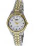Orologio CASIO mod. LTP-1131G-7BRDF