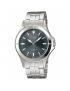 Orologio CASIO mod. MTP-1215A-7B2DF