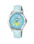 Orologio CASIO mod. LTP-1274D-7BDF