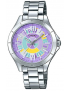 Orologio CASIO mod. LTP-E129D-2ADF