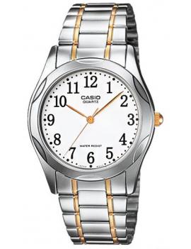 Orologio CASIO mod. MTP-1275SG-7BDF