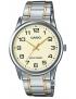 Orologio CASIO mod. LTP-V001SG-9BUDF