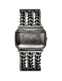 Orologio GUESS mod. CHAINS ref. W13560L2