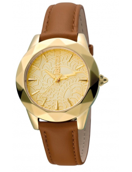 Orologio JUST CAVALLI mod. ROCK ref. JC1L003L0025