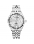 Orologio PHILIP WATCH mod. CARIBE ref. R8223597012