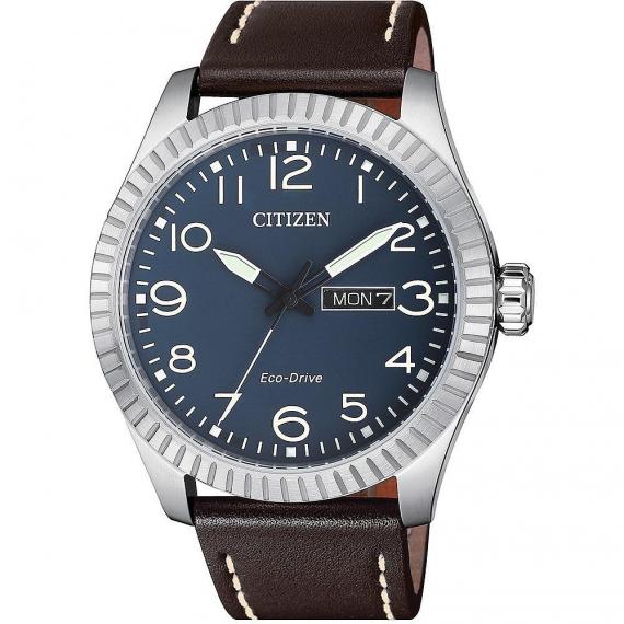Orologio CITIZEN ref. BM8530-11L