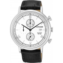 Orologio CITIZEN ref. NH8350-08B