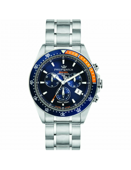 Orologio PHILIP WATCH mod. GRAND REEF ref. R8273614004