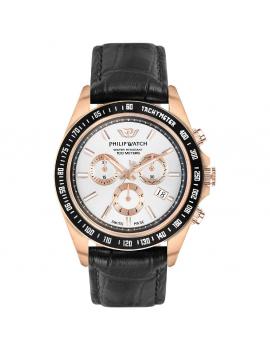 Orologio PHILIP WATCH mod. WALES ref. R8271693055