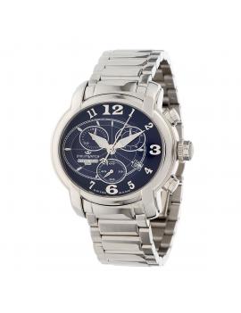 Orologio PHILIP WATCH mod. ANNIVERSARY ref. R8253150002