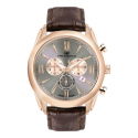 Orologio PHILIP WATCH mod. CARIBE ref. R8271607002