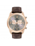 Orologio PHILIP WATCH mod. CARIBE ref. R8271607002