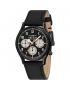 Orologio SECTOR mod. 660 ref. R3251517001