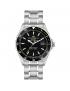 Orologio PHILIP WATCH mod. BLAZE ref. R8253165006