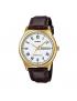 Orologio CASIO mod. MTP-V006GL-7BUDF