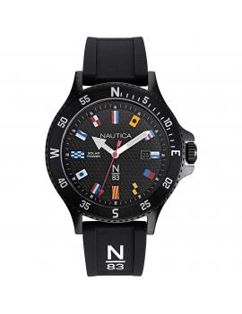 Orologio NAUTICA mod. N83 ref. NAPFWS001